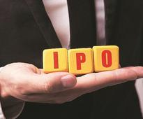 Bharat Dynamics fixes price range at Rs 413-428 to raise Rs 9.6 bn from IPO