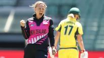 NZ go 1-0 up after Satterthwaite 102* sets up victory