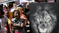 UN conference on endangered species kicks off in South Africa
