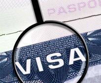 Indian-American Congressman says H1B visa system needs 'common sense'