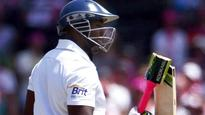 Michael Carberry set for cricket return after successful cancer treatment