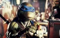 PETA calls for Teenage Mutant Ninja Turtles to go vegan