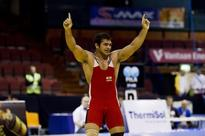 Olympics 2016: Salman Khan's Sultan has nothing on the drama-filled Rio buildup of Narsingh Yadav
