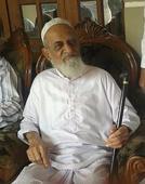 Former Rector of Jamia Islamia Bhatkal Passes away