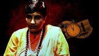 Sadhvi Pragya Singh may not like saffron terror, but that doesn't mean it was a 'bogey'