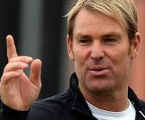 Warne picks three Pakistanis in 1990s versus current World 11