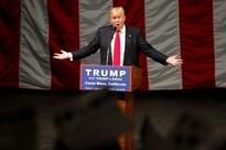 US Republicans face a series of grim decisions