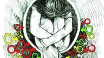 Army Colonel held for raping 21-year-old daughter of junior in Shimla