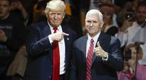 Indo-US ties to strengthen, widen under Trump administration: Expert