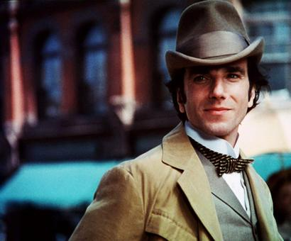 5 Reasons Why Daniel Day-Lewis should not retire