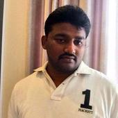 Bail to MLC's son in road rage: Supreme Court to hear Bihar government plea