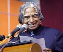 Union Cabinet describes APJ Abdul Kalam as 'true nationalist'