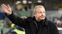 Russia 2018 World Cup qualifier: Algeria to name Radio presenter new coach