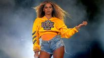 Beychella effect: Google will match up Beyonce's scholarships to HBCU