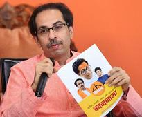 Should understand reason behind SC judges' presser against CJI: Shiv Sena
