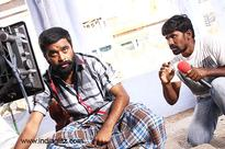Sasikumar to team up with his super hit director again