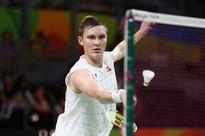 5 best foreign players on display in Premier Badminton League 3