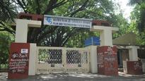 Bhupendra Kainthola replaces Pathrabe as FTII director