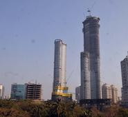 Lodha Developers files DRHP for IPO, aims to raise Rs 53 billion