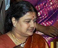 Ram Gopal Varma's 'Shasikala' plan catches AIADMK, Sasikala off guard