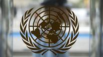 India voices concern over insufficient response to crises at UN