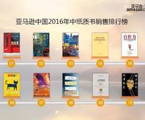 Hefei named the most bookish city in China