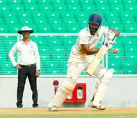 Ranji: Kerala lead Jharkhand by 48 runs on Day 2