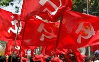 CPI (ML) to contest four seats in Puducherry polls