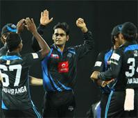 Numerous Pak cricketers to feature in Sri Lankan Premier League 2013