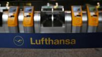 Lufthansa launches Startup Expo in partnership with TiE