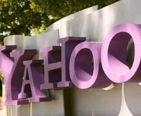 Yahoo rolls out new features for Pet Monkey Messenger bot