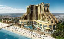 FRHI Hotels & Resorts Receives Prestigious J.D. Power President's Award