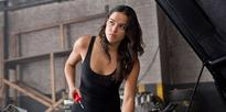 How Paul Walker's Death Continues To Affect Fast 8, According To Michelle Rodriguez