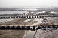 CPCB orders to shut down 52 stone crusher units near Ganga
