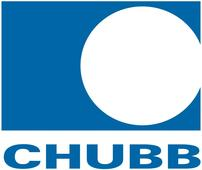 Chubb Corp (CB) Shares Bought by Athena Capital Advisors