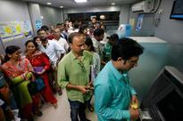 Sharad Yadav, Arun Jaitley Trade Barbs in Rajya Sabha Over Demonetisation