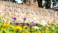 Purdue, Sumitomo Extend Partnership