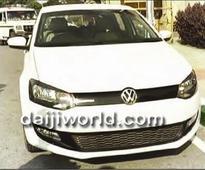 Bengaluru: Advocate carrying Rs 2.5 crore cash near Vidhan Soudha arrested