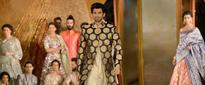 Aditya Roy Kapoor Took Lessons From Rekha On The Sets Of Fitoor