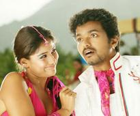 Vijay 61 heroine: Nayanthara in talks to pair up with Ilayathalapathy in Atlee's film?