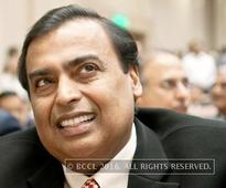 RIL set sign $600 million pact with Samsung Heavy Industries for six ethane carriers