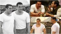 Loved Salman Khan-Sohail Khan's BHAIHOOD in Tubelight? WATCH this behind-the-scenes video from the sets!