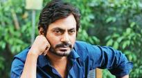 My struggle is still on, says Nawazuddin Siddiqui