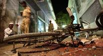 Kin of missing Malegaon blast witness want NIA probe
