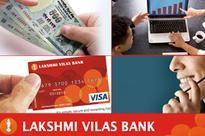 Lakshmi Vilas Bank Q4 net profit at Rs. 49.1 crore