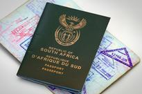 South Africans may soon not have to pay a fortune for visas to the EU
