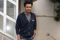 Manoj Bajpayee reveals his New Year plans