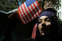 Why Are Muslim Immigrants Assimilating So Quickly?