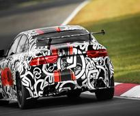 Jaguar To Launch XE Sedan With A 5.0-Litre V8 Engine