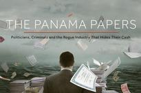 Panama Papers goes online with Sri Lankan companies on list-Updated